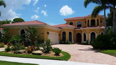 the florida house sarasota florida homes newyork big sun realty