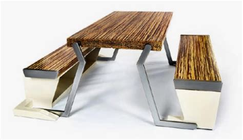 benches that turn into tables benches that turn into tables interior decorating