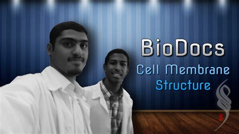 biodocs cell membrane structure atba alahya hykl