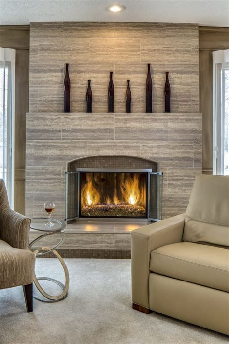 Inside Decor And Design Kansas City by Very Pinteresting Our Top Interior Design Amp Home Decor
