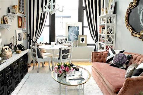 pink and black home decor pink inspiration decorating your home with pink