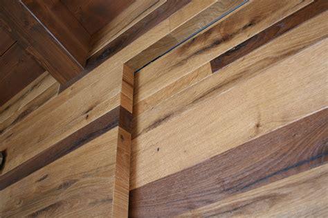 rivestimento legno parete rivestimento parete in legno dogato a santarcangelo di romagna
