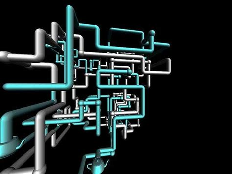 pipes 3d screensaver on windows 10 download youtube the 32 best things about being a kid in the 90s