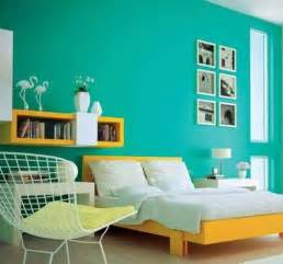 blue wall colors bedroom best bedroom wall colors bedroom wall colors