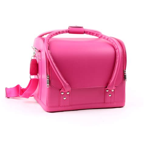 Vanity Bags Shopping by Compare Prices On Large Vanity Shopping Buy