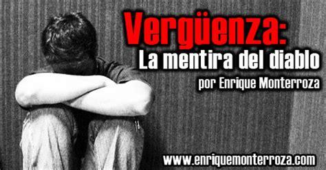 predicas escritas de enrique monterroza predicas de animo enrique monterroza sitio oficial new