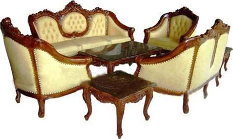 Mup Jepara Tempat Kunci Kayu monaco ganesa mawar faza mebel furniture jepara pusat