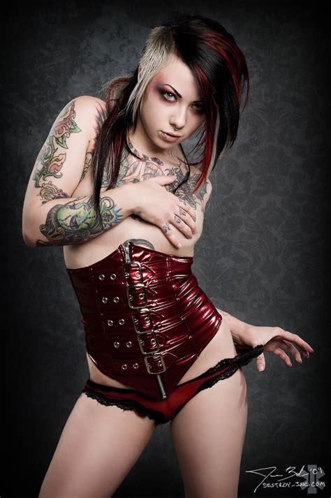 hot tattoo artists megan massacre images megan massacre hd wallpaper and
