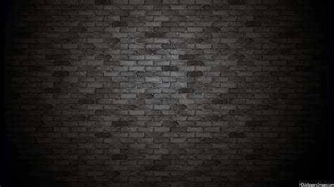 black brick wall bricks texture black background images jpg 1920 215 1080