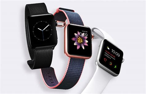 Apple Watch Series 3 review   GearOpen
