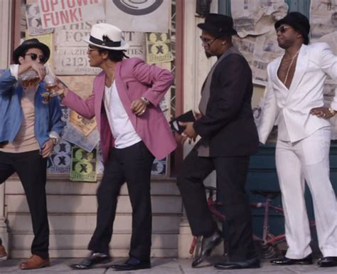 download mp3 bruno mars uptown funk you up 1 mark ronson feat bruno mars uptown funk the 20