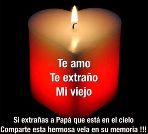 im 193 genes para el d 205 a de la madre 174 frases de amor imagenes para un papa fallecido frases para padres