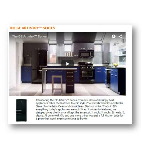new home design center options online design center envision options management