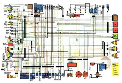 2003 yamaha r6 wiring diagram fitfathers me