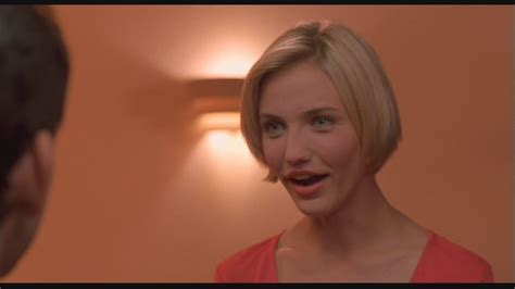 something about cameron diaz in quot there s something about quot cameron diaz image 12935970 fanpop