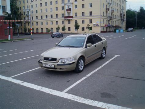 free car manuals to download 2001 volvo s80 free book repair manuals service manual pdf 2001 volvo s40 service manual 2001 volvo s80 owners manual 2017 2018