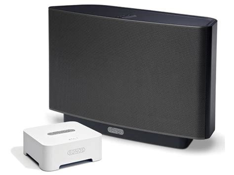Sonos Gift Card - receive a free sonos bridge and gift card from amazon