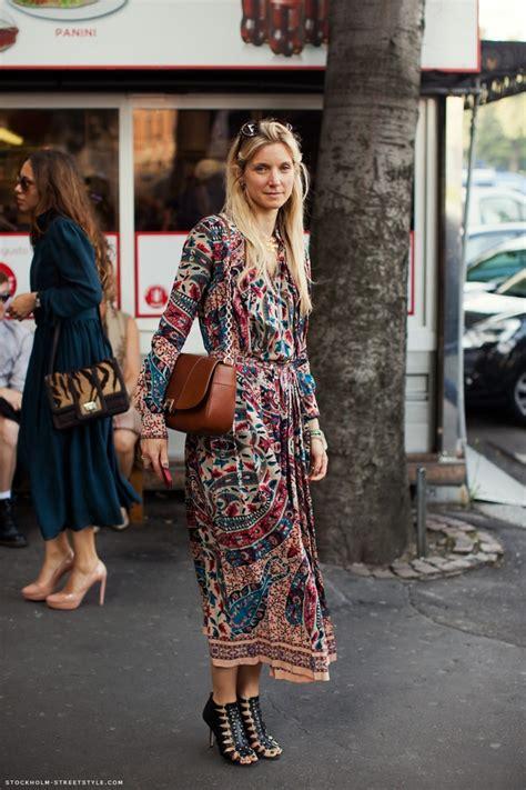 Maxi Posts For Maximum Pleasure by Maxi Dress For Maximum Pleasure Fashion Corner