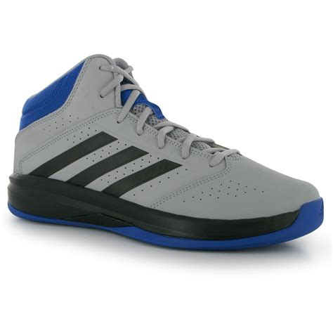 grey adidas basketball shoes adidas basketball shoes grey hollybushwitney co uk