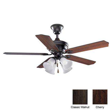 progress lighting ceiling fans ceiling fans bradford ceiling fans by progress lighting