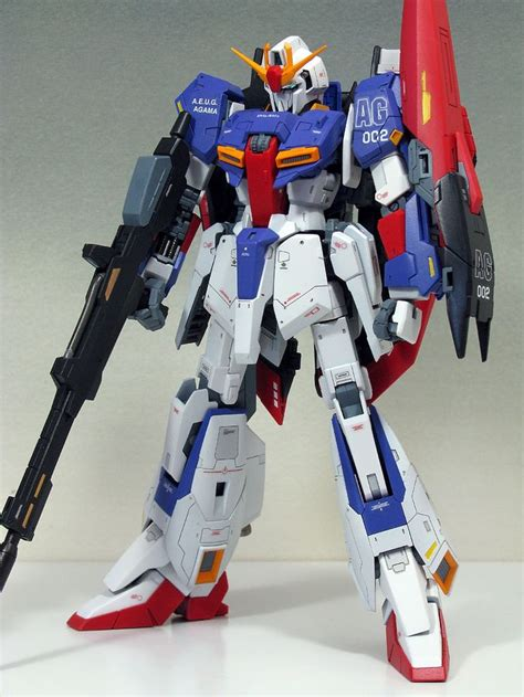 Kaos Gundam Gundam Mobile Suit 53 de 20 b 228 sta id 233 erna om z ガンダム p 229 ガンダム プラモデル