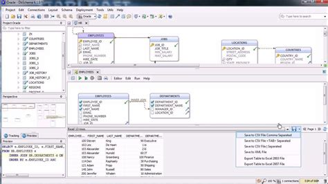 could not acquire the execute lock for workflow in informatica could not acquire the execute lock for workflow in