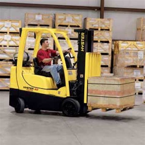 Forklift Operator Duties by Description For Forklift Operator Appsfile