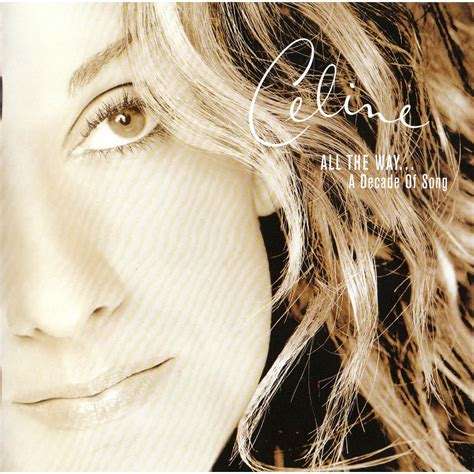 download mp3 beauty and the beast celine dion peabo bryson all the way a decade of song celine dion mp3 buy