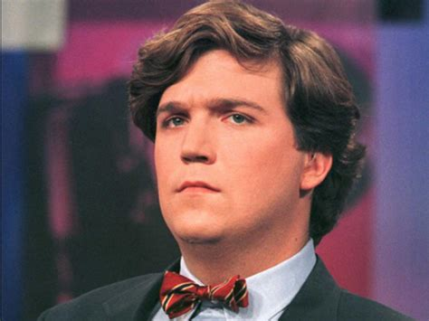 tucker carlson house tucker carlson to replace megyn kelly at fox news nbc 7 san diego