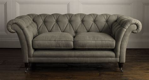 sofa made to order sofas chatsworth