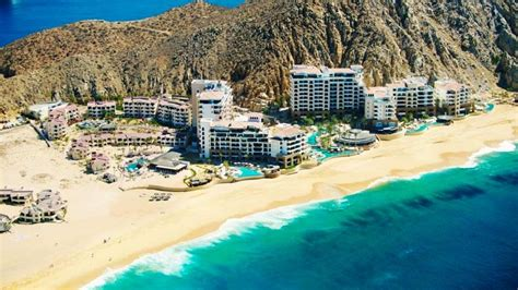 baja california los cabos top10 recommended hotels in cabo san lucas los cabos