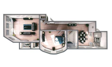 3d home design mebane nc 3d home design mebane nc 100 3d home design mebane nc