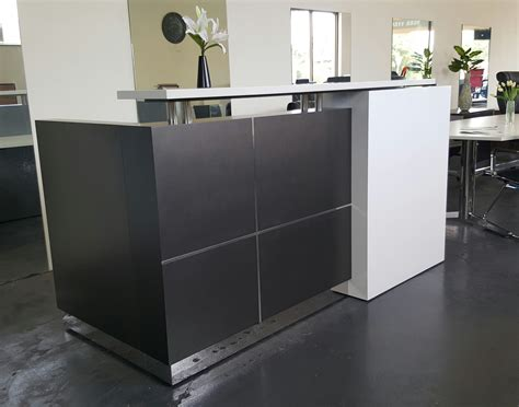 alpha reception counter kenn office furniture