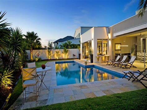 houses to buy in brisbane intellichoice helps property investors buy in brisbane australia prlog