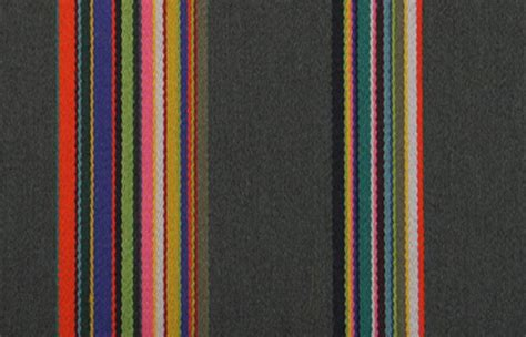 paul smith upholstery fabric stripes by paul smith syncopated stripe fabric modern