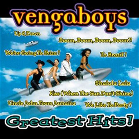 download free mp3 vengaboys shalala lala vengaboys we like to party listen watch download and