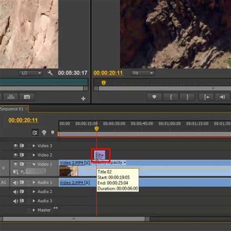 adobe premiere cs6 keyboard how to customize keyboard shortcuts in adobe premiere pro