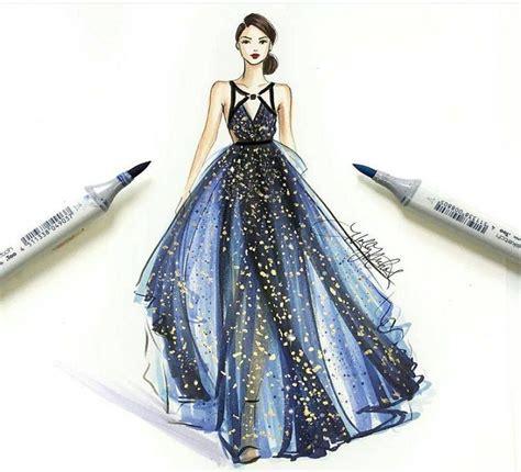 fashion illustration facts marina shap information about fashion design drawing