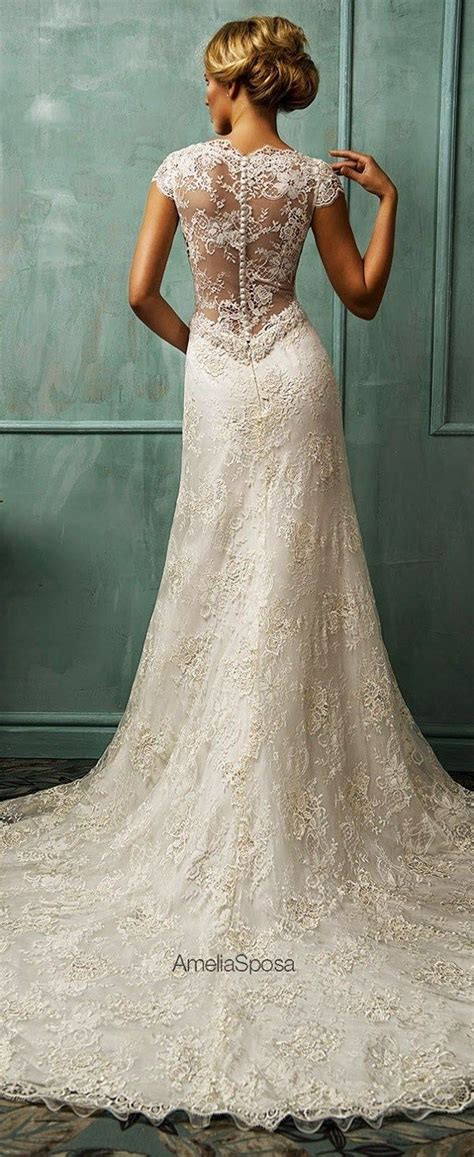 Dress Jaguard Vanila Ori Amelia 25 best ideas about vintage wedding dresses on