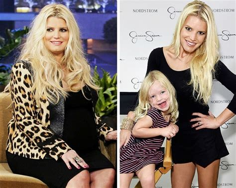 non celebrity incredinble makeovers jessica simpson weight loss driverlayer search engine