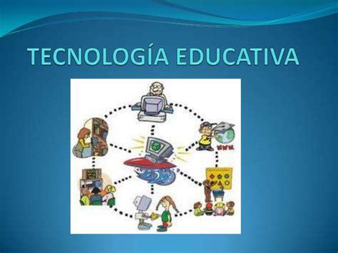 imagenes educativas de tecnologia la tecnolog 237 a educativa