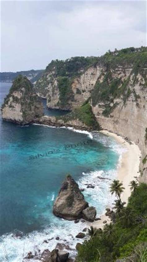 Tunik Indonesien bakas adventure park klungkung indonesien omd 246