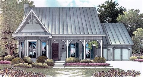 victorian cottage house plans this 1 5 story farm house features 2276 sq feet call us
