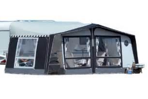 Van Awning Tent Isabella Commodore Concept Uitverkocht Obelink Nl