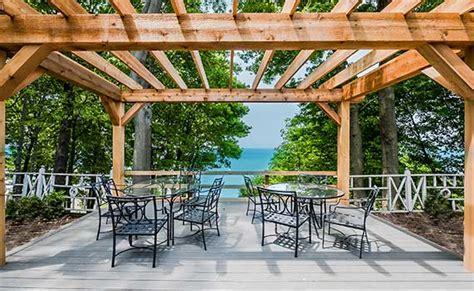 Light Harbor Rentals by Luxury Villas Home Page