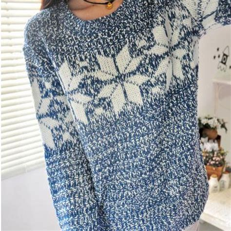 how to knit european style knitted sweaters