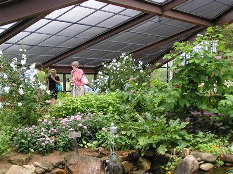 Gardens House Botanical Gardens Butterfly House Huntsville Botanical Gardens We Quilting