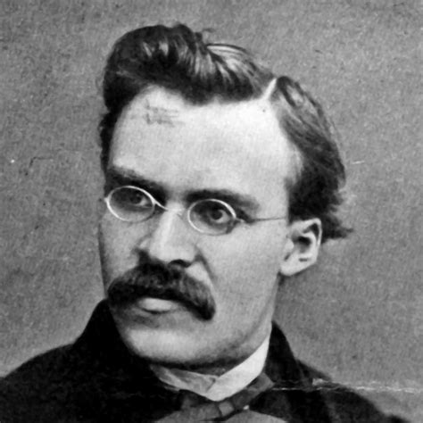 nietzsche biography movie friedrich wilhelm nietzsche quotes quotesgram