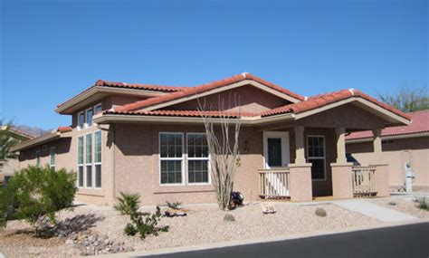 beautiful manufactured homes az on manufactured home