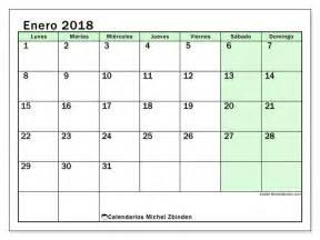 Bolivia Kalender 2018 Calendario Para Imprimir Enero 2018 Nereus 1 Chile